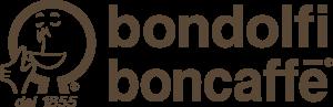 Logo-Contatti-Caffe-Bondolfi