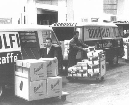 Bondolfi-Storia-1