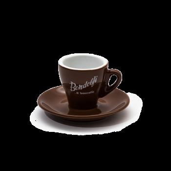 bondolfi-tazzina-caffè-1