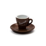 Tazzina da caffè Bondolfi Boncaffè