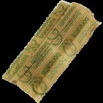 Organic toothpick