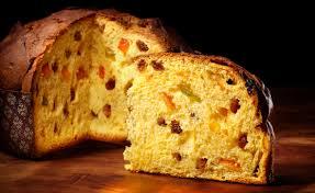 Il pan di Toni - Bondolfi Boncaffè